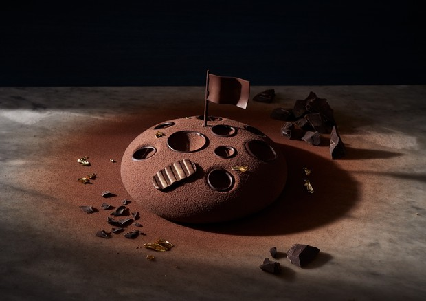 Cioccoluna