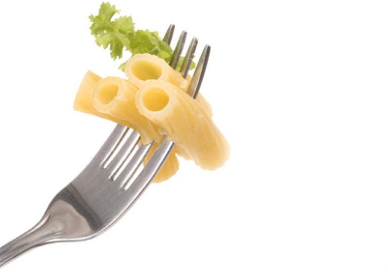"""""""Al Dente"""""""