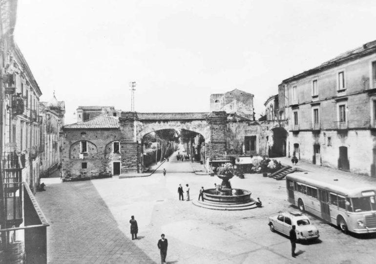"""""""CEN…iamm in Piazza"""""""