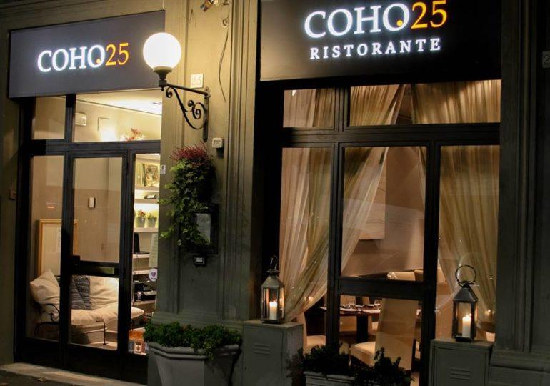 COHO25