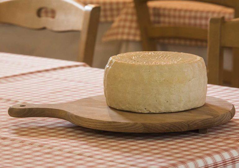 I nostri formaggi troppo grassi