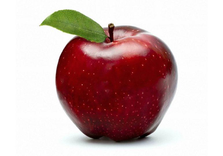 Caldo, al via la raccolta delle mele in Italia (-3%)