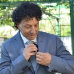 Antonio Caracciolo