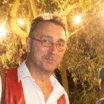 Alberto De Rogatis