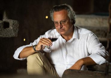 """TENUTE PICCINI TRA I PROTAGONISTI DELLA """"MILANO WINE WEEK"""""""