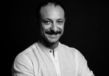Il Cortile, ritorno all'origine per Diego Rossi