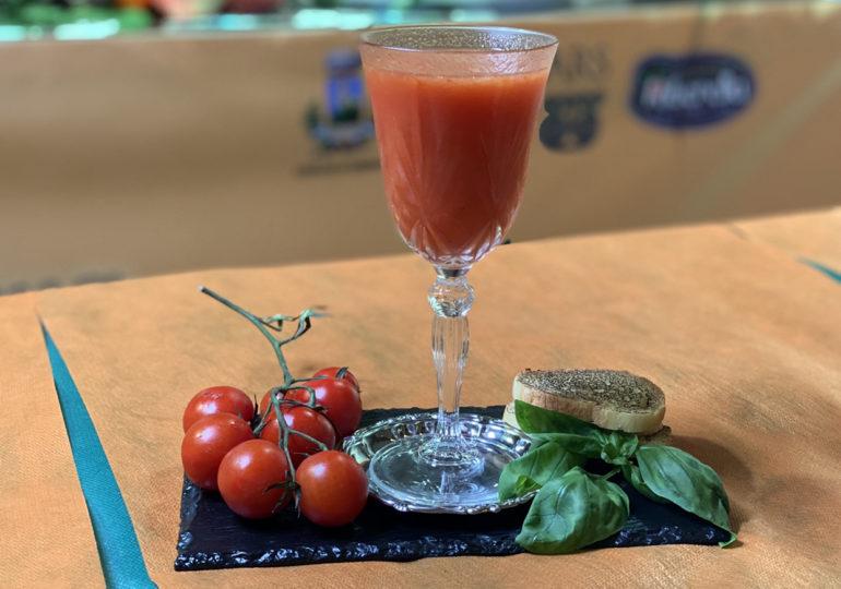 """Drink – Experience Event Sicilia"""