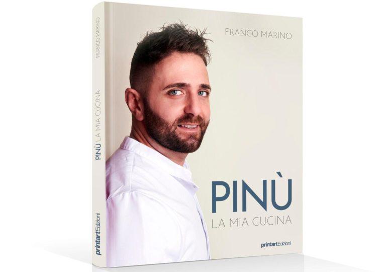 PINU'