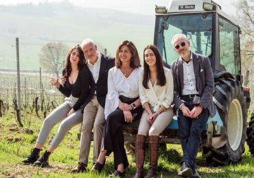 Bonzano Vini: piacevolmente Monferrato