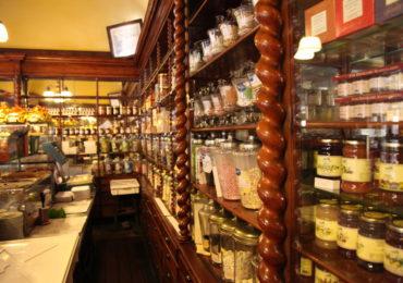Pasticceria Taverna & Tarnuzzer si adatta ai cambiamenti.