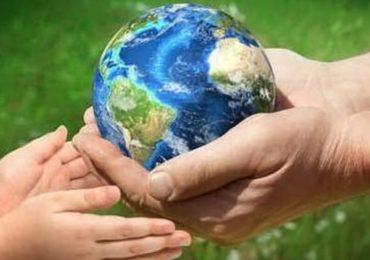 Rigoni di Asiago rinnova il suo impegno per la salvaguardia del pianeta