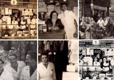 Gastronomia Arfè: da 150 anni l'eccellenza napoletana e campana