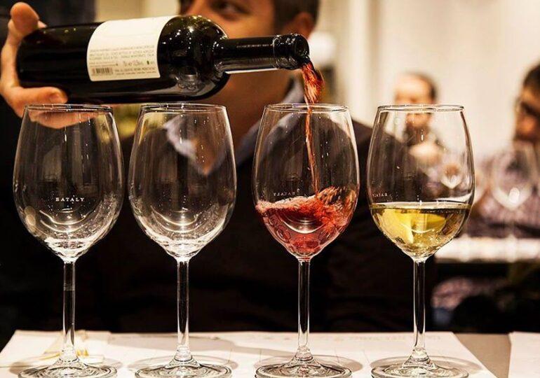 Da Eataly Milano Smeraldo torna Vino Day e il palinsesto