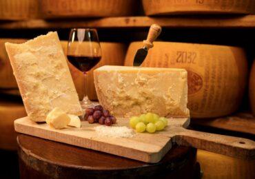 Washington ospita la 5/a settimana della cucina italiana