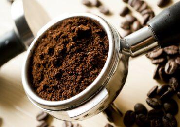 Napoli Coffee Challenge