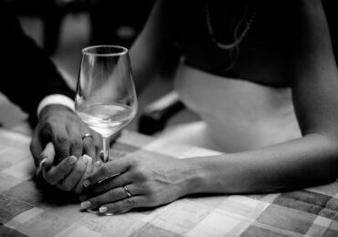 """I vini col """"Cuore"""" per il giorno dedicato all'Amore"""