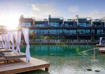 Quellenhof Luxury Resort Lazise