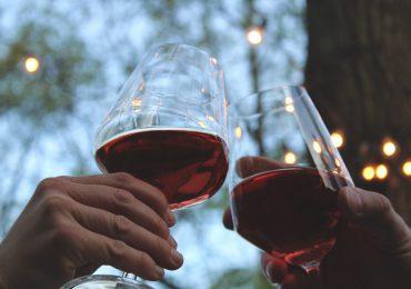 Autunno Pavese Wine Tour 2021