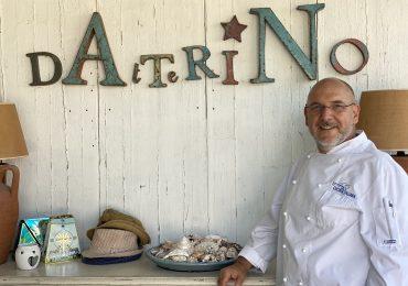 Il Menù Benessere dello chef Maurizio Urso